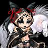 sykokaiden's avatar