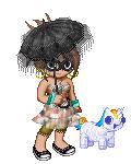 XX vampire_knght123XX's avatar