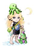 Itachi Uchiha_2497's avatar