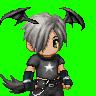 KitKat Bar's avatar