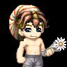 zazdy's avatar