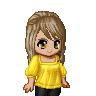 ch1k1t4's avatar