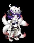 Instant Ramen's avatar