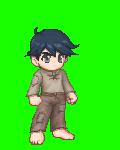 CianSturm's avatar
