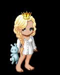 pineapplecrispii's avatar