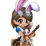 neo_italy's avatar