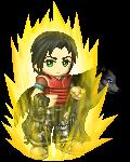 General Davis 26's avatar