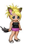 CherryBlossom754's avatar