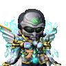 projektGundam's avatar