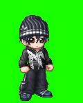 Anbu-Andrew's avatar