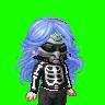 Chibi Azure's avatar
