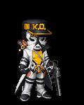 Teh_Pawnstars's avatar