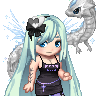 pyroblaze04's avatar