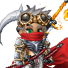 Swordsman Drake Wilder's avatar