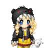 snowbelle3's avatar