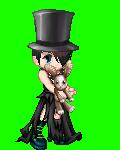 shrunkenskeleton's avatar