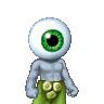 Crunchy Nightmare's avatar