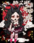 meoww hiss purr's avatar