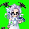 Mhiranda's avatar