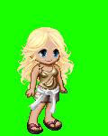 jaydiie94's avatar