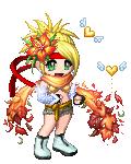 xXGuardianRikkuXx's avatar