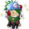 Poisonous Platypus's avatar