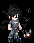 DarknessIsMyPioson's avatar