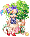 eatmelikeacheesecake's avatar