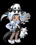 bl00dyXpr1nc3ss's avatar