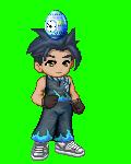Zero64's avatar