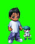 Xx_gangsta killer_Xx's avatar