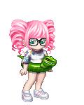 angry matcha's avatar