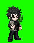 2evil2's avatar