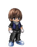 socool 101's avatar