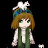 Philodendra's avatar