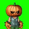 Teh Campos's avatar