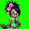 BlindedSunshine's avatar