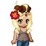 singndancestar's avatar