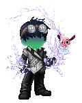 l-Kriel-l's avatar