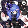 Hikariix's avatar