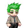 JakBCrippled's avatar