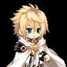 thesensitivevampire's avatar