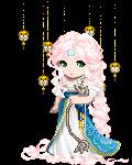 Artemis_Fae