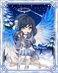 asheylin's avatar