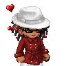 Weezy_da_god's avatar