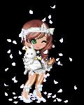 MaddiMandela's avatar