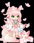 NoiLieur's avatar