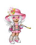 M1ssAmy's avatar