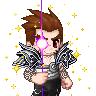 chain922's avatar
