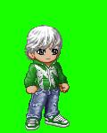 Ironhide95's avatar